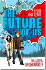 the future of us book