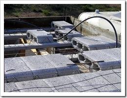 Roof over bedroom & bath 014-1