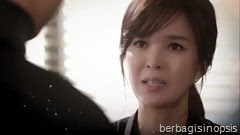 Preview-Hyde-Jekyll-Me-Ep-13.mp4_000[6]
