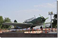 08-12 Volgograd 094 800X musee de la defense volgograd