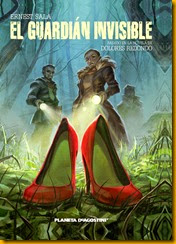 el-guardian-invisible-la-novela-grafica_9788416090280
