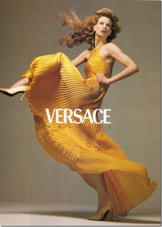 versace-fall-1995-avedon-1