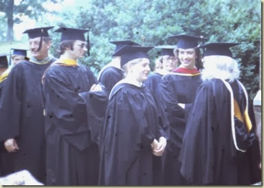 WC-graduation2