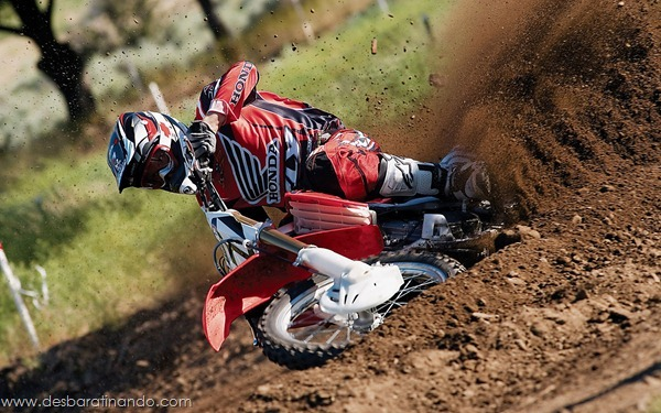 wallpapers-motocros-motos-desbaratinando (64)