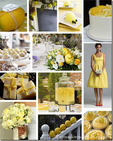 Lemon-theme-