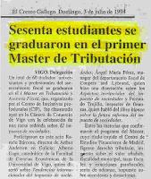 Sesenta_estudiantes_graduados_en_Master_de_Tributacixn.jpg