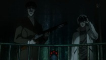 [Commie] Psycho-Pass - 10 [68A122AD].mkv_snapshot_10.03_[2012.12.14_21.38.24]