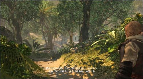 Assassin's Creed® IV Black Flag™2014-4-27-19-45-52