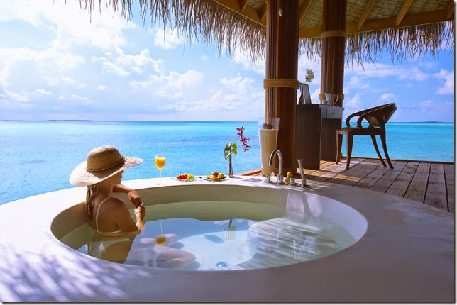 fotos-de-las-islas-maldivas-playas-exóticas-beaches-14