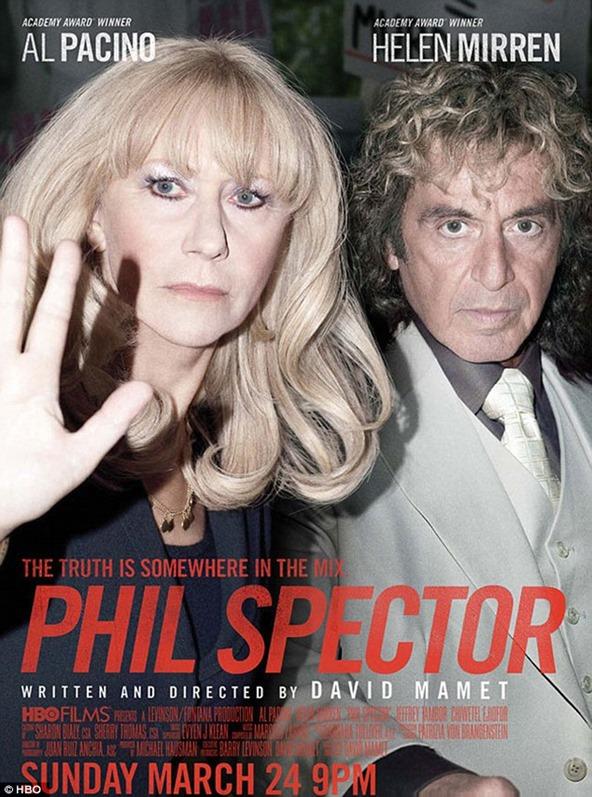 PhilSpector-HBO-firstlook-630-jpg_191206