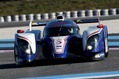 2013-Toyota-TS030-Hybrid-1