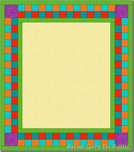 0212 Shop Hop Quilt
