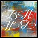 BHHB Graphic SQUARE colorful
