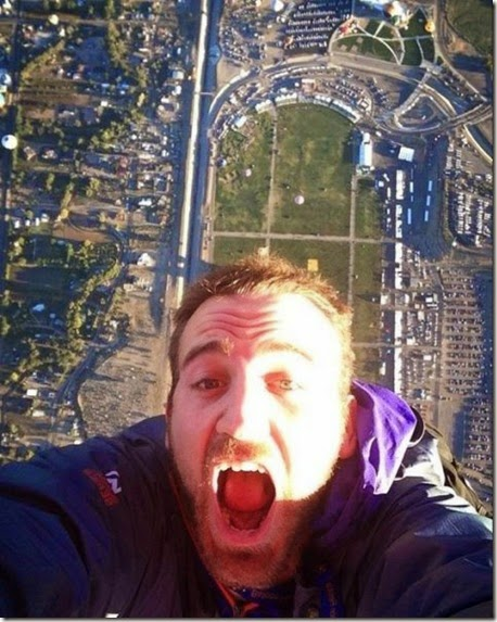 awesome-selfies-012