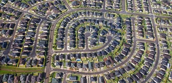 urban-expansion-shutterstock-com