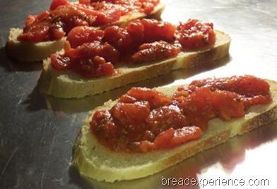 BBA-tuscan-bread 036