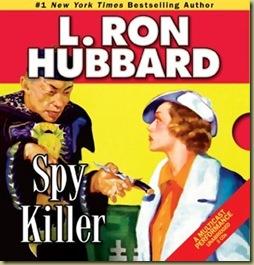 spy-killer-audio_1