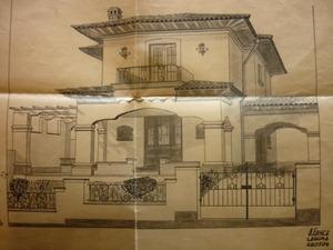 Projeto Manual de uma casa - Acervo da Casa Candemil