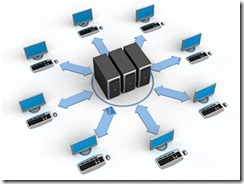 Find Out If Desktop Virtualization Is Right For You