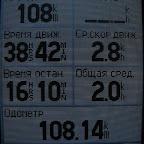 Одометр.jpg
