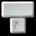 Typinator iconpng