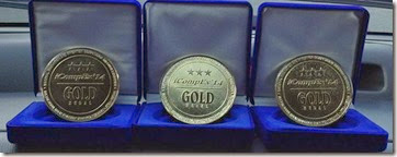 icompex-2014-gold-medals