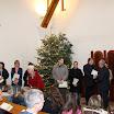 Presbiteri-esku-2012-10.jpg