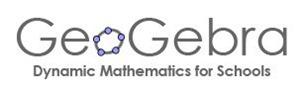 geogebra_big