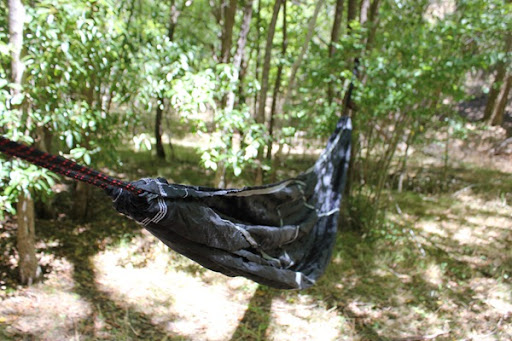 Medium image of hammock bliss skybed