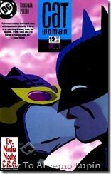 P00020 - Catwoman v2 #19