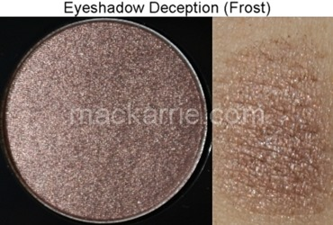 c_DeceptionFrostEyeshadowMAC2
