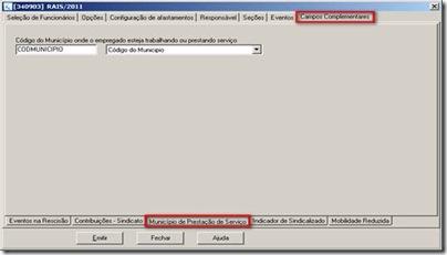 clip_image028_thumb%25255B1%25255D.jpg?imgmax=800