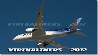 SCEL_V278C_0007_Boeing_787_LAN_CC-BBA