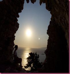 Foto Rodi Paesaggio 4
