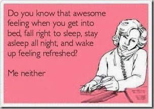 awesome feeling-sleep-wake