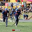 2012-05-27 extraliga sec 011.jpg