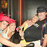 2011-07-23-moscou-carnaval-estiu-128