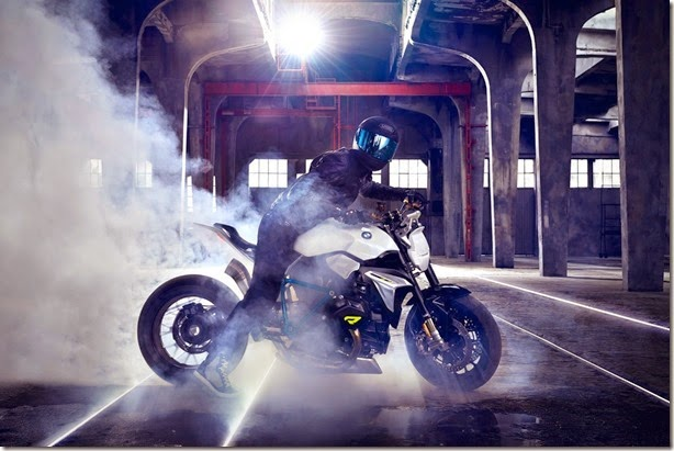BMW-Motorrad-Concept-Roadster_11