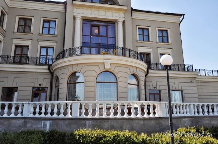 Volzhskaya Riviera 24.jpg