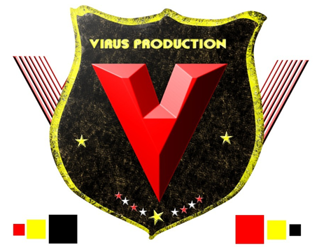VIIRUS