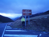 Ruta La Farrapona Lagos de Saliencia Lago del Valle 24-11-2012 001 [1024x768].jpg Photo