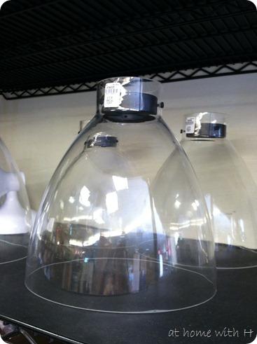glasspendant_potterybarn_athomewithh
