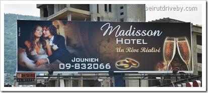madisson (2)