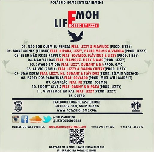 Emoh-Life-Cover-Back