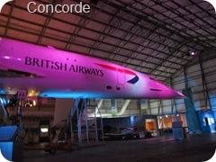060 Concorde