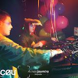 2014-03-01-Carnaval-torello-terra-endins-moscou-162