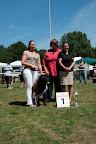 BMCN Kampioenschaps Clubmatch 2011-7495.jpg