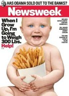 Newsweek-20120514