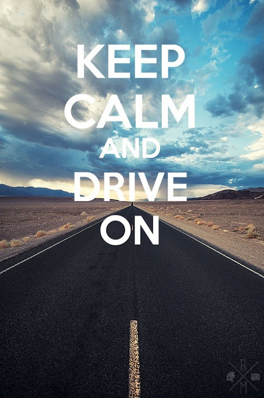road trip4