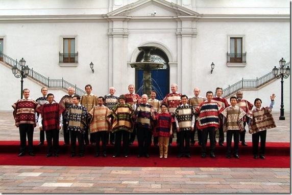 APEC_Leaders'_Meetinga_2004_Santiago
